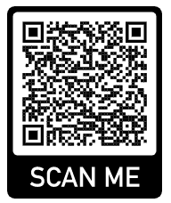 Scan the code to hear the full interview with coach Chad McClure.