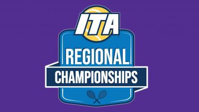 Mountain Lions open play at ITA Southeast Regional Championships