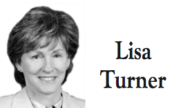 Local columnist Lisa Turner is a manufacturing engineer, contractor and former home inspector. Read her past articles in: www.HouseKeysByLisaTurner.com. Email: Lisa@Lisaturner.com.