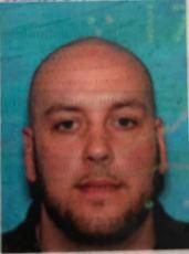 Multiple warrants have been issued for Bryson City resident, Benjamin Dann Owens.