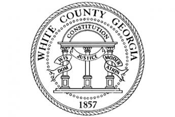 White County officials are researching the possibility of declaring the county a Second Amendment sanctuary.
